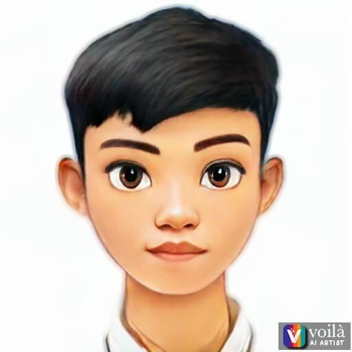 Nguyễn Thắng Hưng